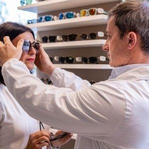 Lenti-oftalmiche-ottica-bolzoni-mirandola
