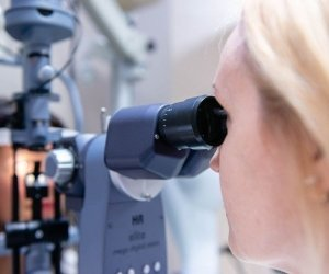Esame-visivo-optometrico-efficienza-vista-ottica-bolzoni-mirandola