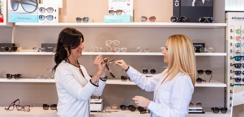 Lenti-oftalmiche-personalizzate-ottica-bolzoni-mirandola