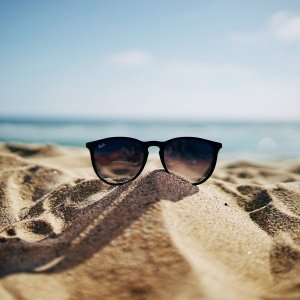 Vendita occhiali da sole Mirandola - Ottica Bolzoni