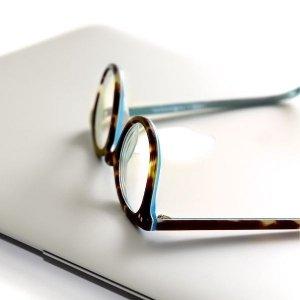 Vendita Occhiali da Vista- lenti oftalmiche Mirandola - Ottica Bolzoni