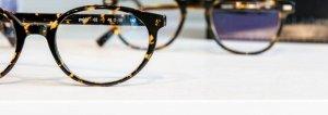 Ottica-bolzoni-lenti-oftalmiche-personalizzate