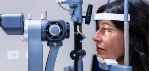 Prenotazione-esame-visivo-optometrico-ottica-bolzoni-mirandola