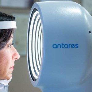 Controllo visivo optometrico - Ottica Bolzoni Mirandola