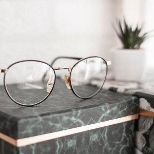lenti-oftalmiche-Ottica-bolzoni-materiali-trattamenti