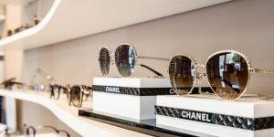 vendita-occhiali-vista-sole-ottica-bolzoni-mirandola