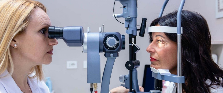ESAME-visivo-optometrico-ottica-bolzoni-mirandola