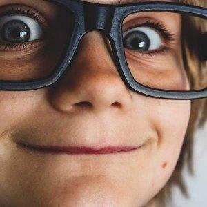 Lenti-per-bambini-negozio-ottica-bolzoni-mirandola