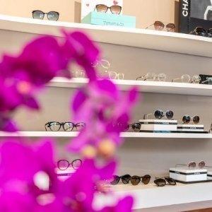 Ottica Bolzoni Vendita occhiali da sole e da vista