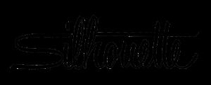 Ottica Bolzoni- Vendita occhiali sole vista-mirandola-silhouette
