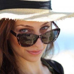 Ottica Bolzoni occhiali da sole mirandola