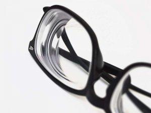 Lenti oftalmiche - materiale - Alto indice - Ottica bolzoni