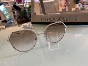 Vendita Occhiali Mirandola - Chanel - Ottica Bolzoni