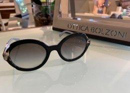 Vendita Occhiali da Sole Mirandola Modena - Prada - Ottica Bolzoni