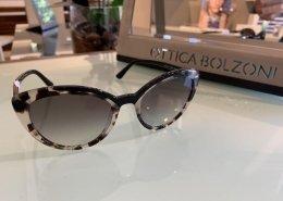 Vendita occhiali da Vista Mirandola - Prada - Ottica Bolzoni