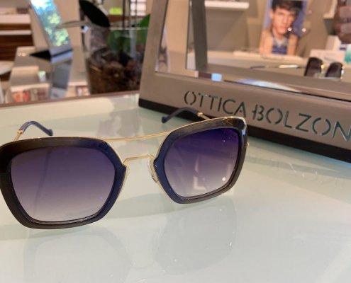 Vendita occhiali da sole Ana Hickmann Ottica Bolzoni Mirandola-2