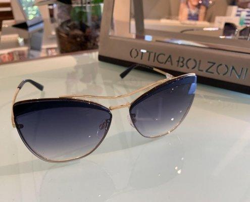 Vendita occhiali da sole Ana Hickmann Ottica Bolzoni mirandola