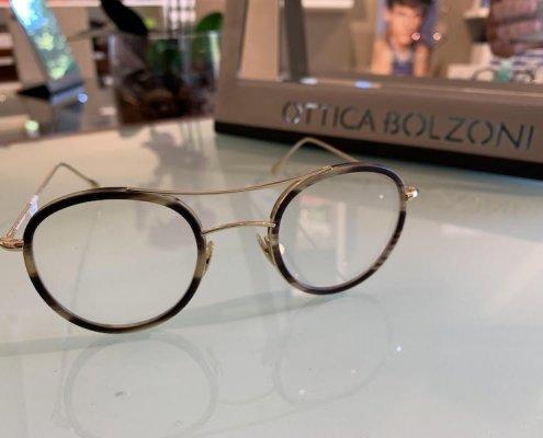 Vendita occhiali da vista Bob Sdrunk Ottica Bolzoni Mirandola