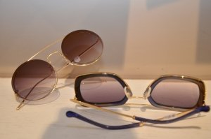 ottica bolzoni occhiali sole Hickmann